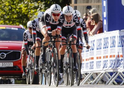 Born-Italia-Team-Sunweb-Donne-Sprint