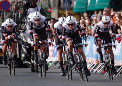 Born-Italia-Team-Sunweb-Uomini-Sprint