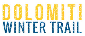 Born Italia Dolomiti Winter Trail Logo