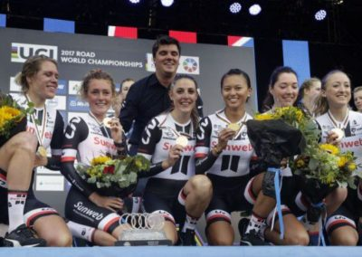 born-italia-team-sunweb-donne