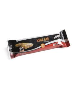 Prodotto barretta energetica 2:1 Born Xtra Bar Caramello