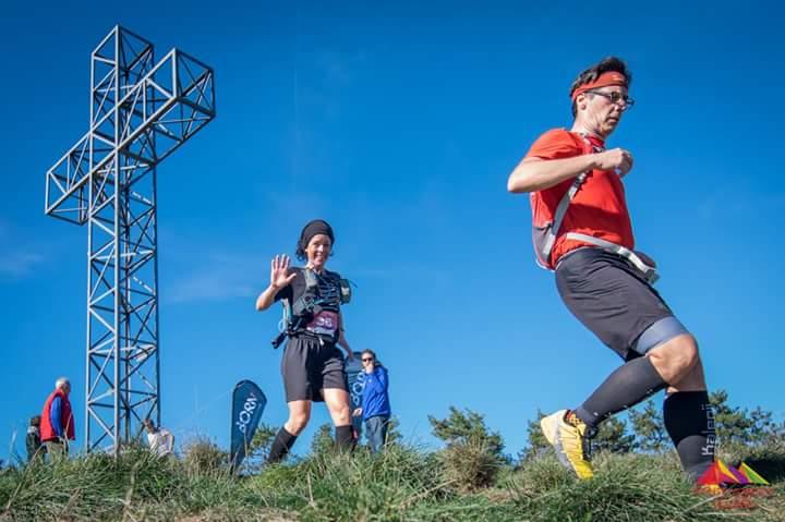 born-italia-monte-morello-sky-trail-croce