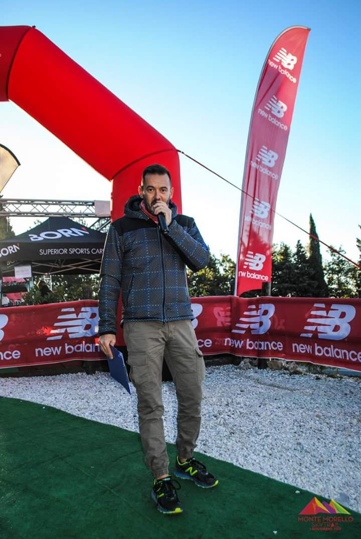 born-italia-monte-morello-sky-trail-speaker